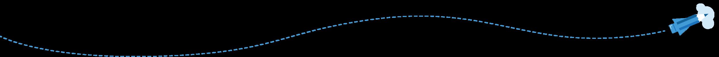 desklodge_flying-rocket (1).png