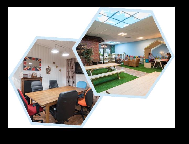 PNG - x2 Hex Overlap - Grandmas House + Indoor Garden.png