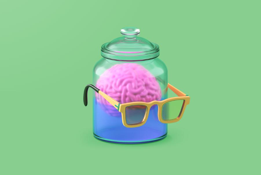 DeskLodge's Most Productive Apps - ALL LOCATIONS