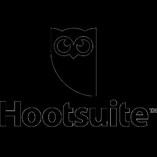 hootsuite-Logo.png
