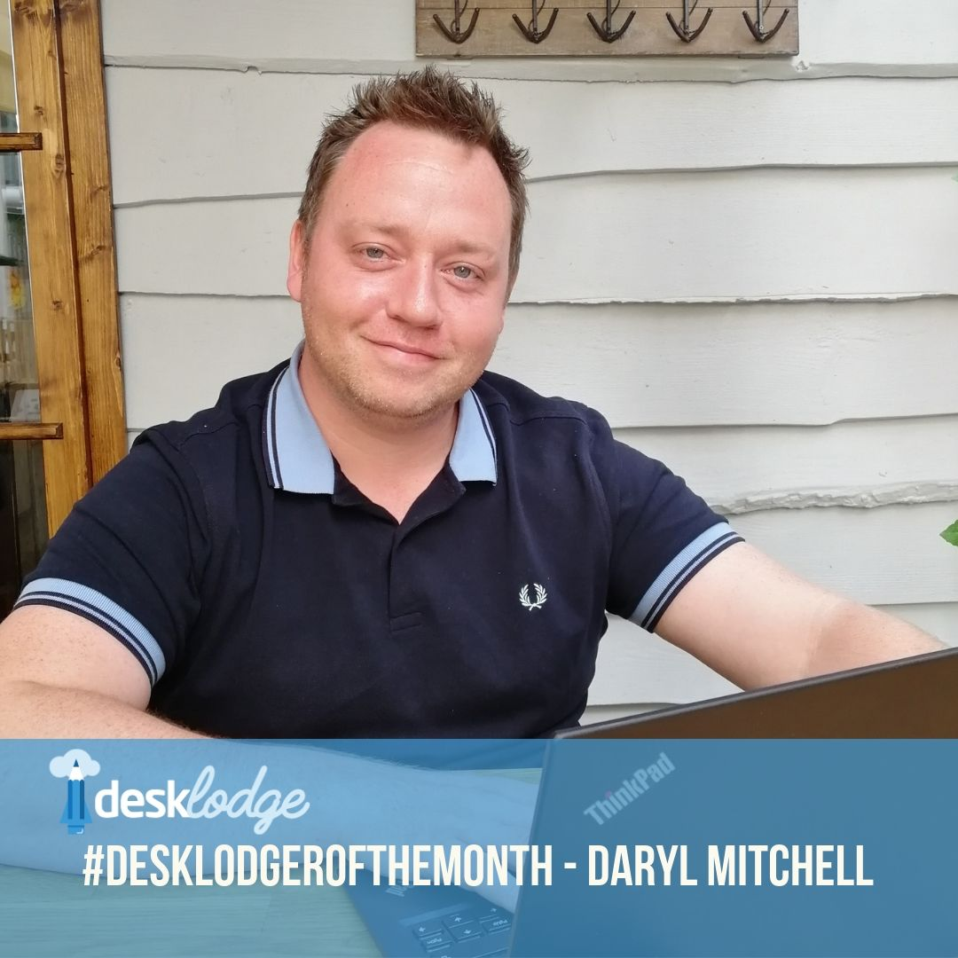 daryl mitchell desklodger of the month 19.jpg