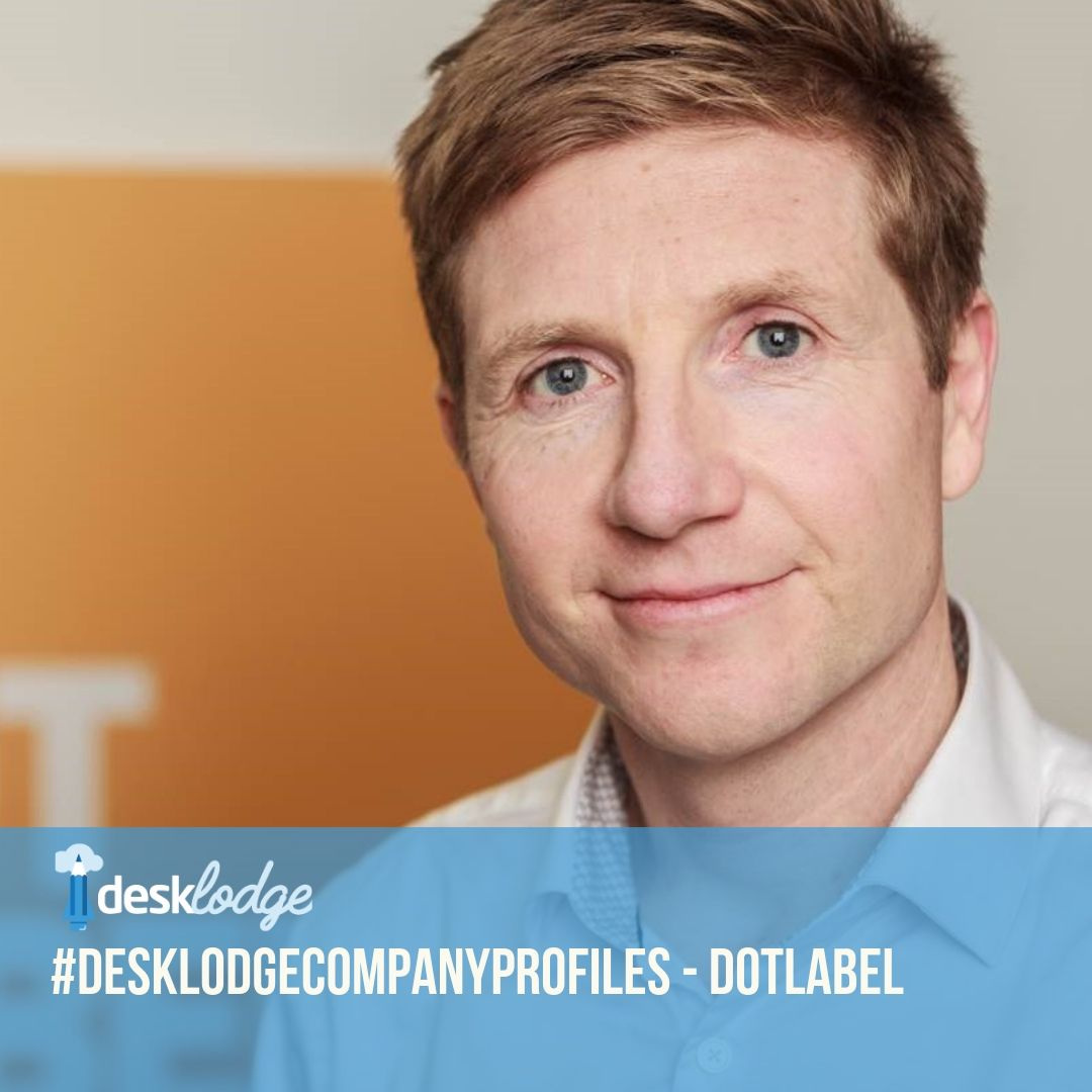 Company profile desklodge DotLabel .jpg