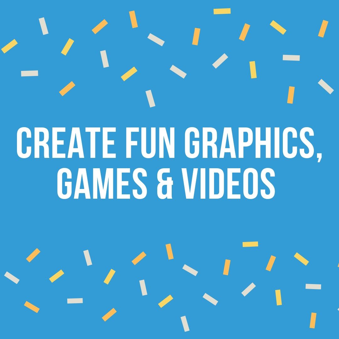 graphics videos and games.jpg
