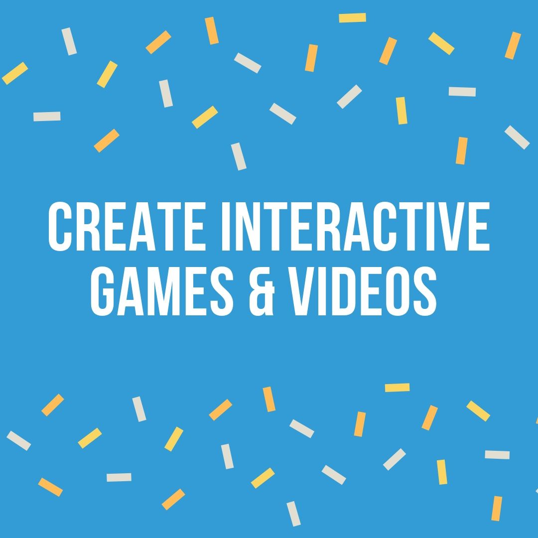 interactive games and video.jpg