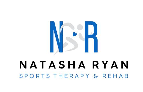 natasha ryan sports therapy image.png