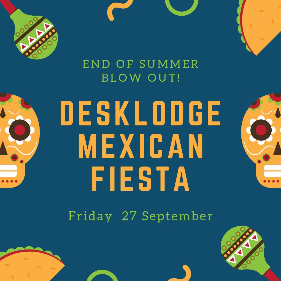 Desklodge mexican Fiesta.png