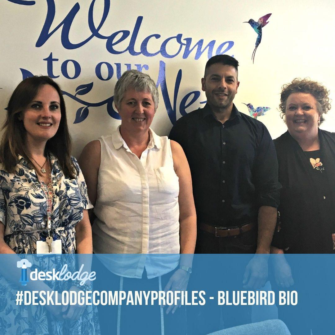 Company profiles bluebird bio.jpg