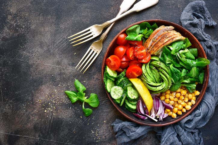 eat healthy.jpg