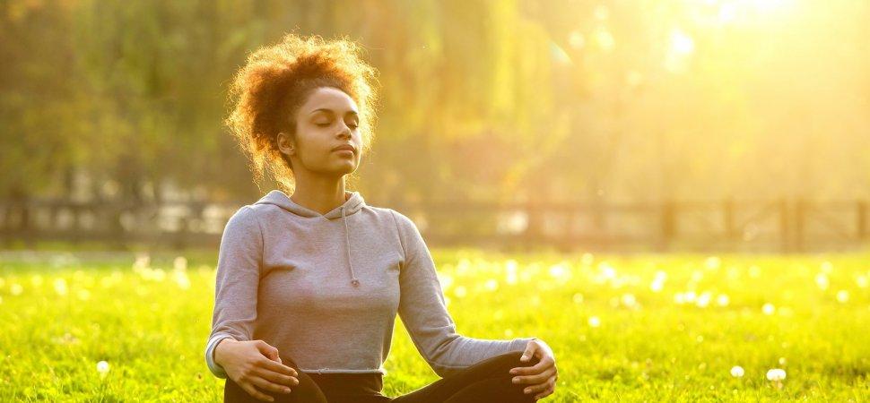 relax meditate.jpg