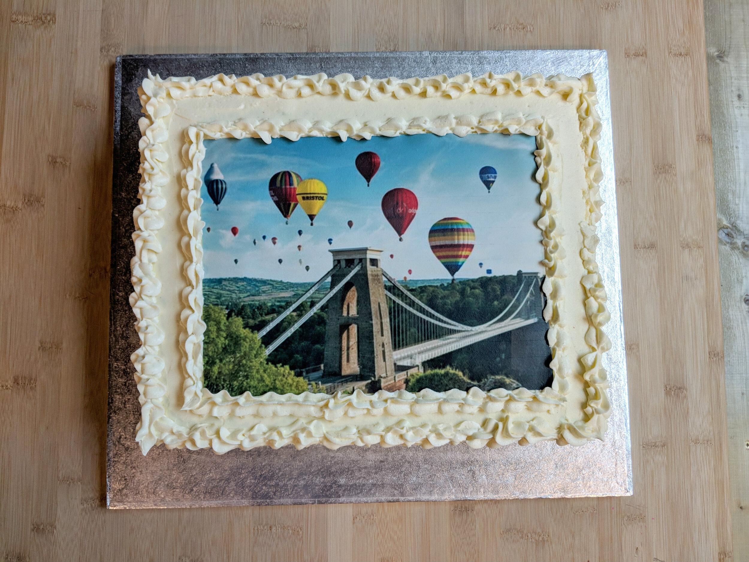 Deocraft cakes.jpg