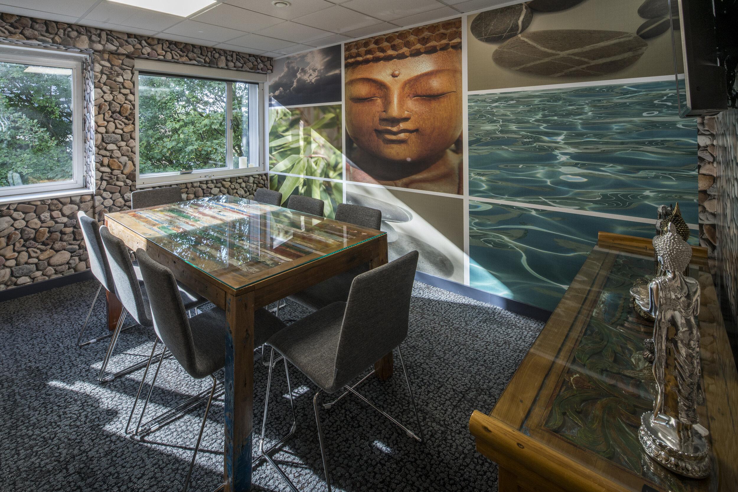 8 Person Meeting Room - Zen.jpg