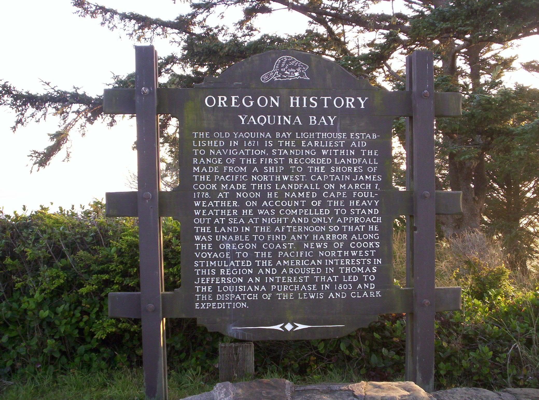 October 2008- Oregon 177.jpg