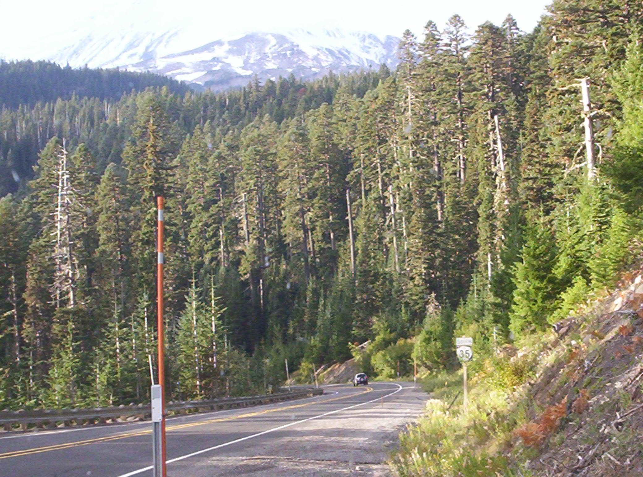 October 2008- Oregon 203.jpg