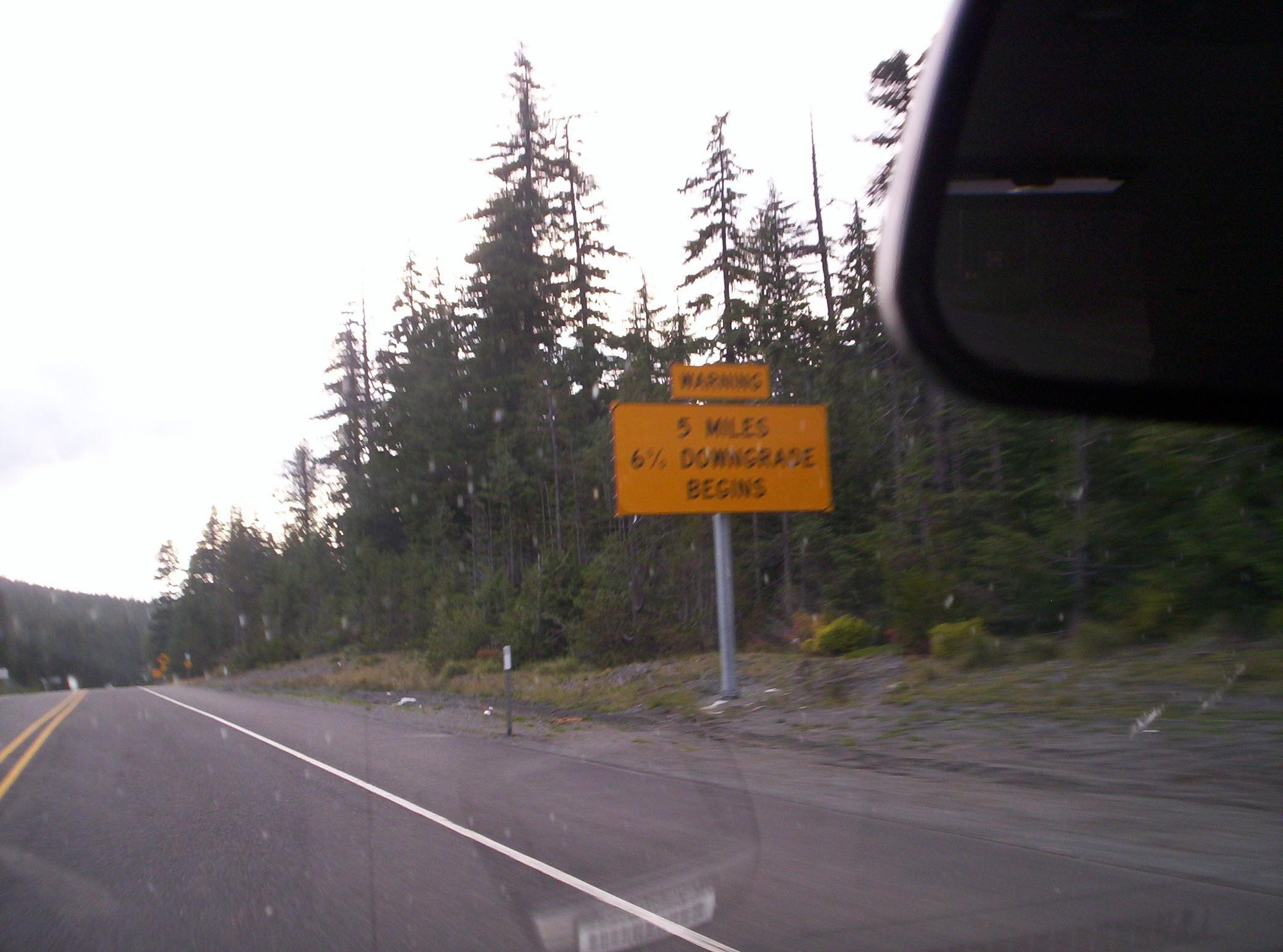 October 2008- Oregon 213.jpg