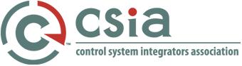 csia-logo.jpg