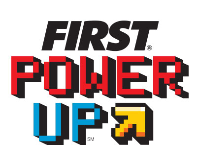 2018-power-up-logo-promo.jpg