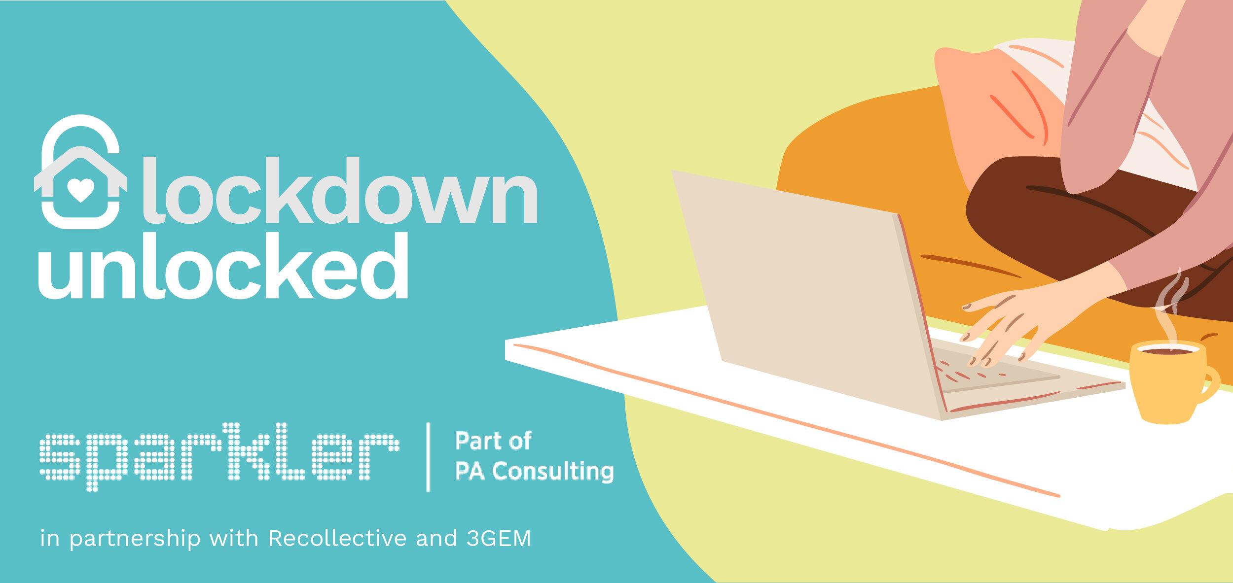 Lockdown Unlocked Social Media Banner.jpg