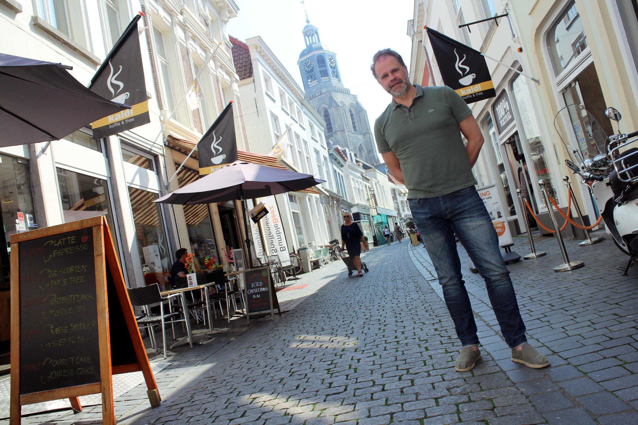 Sander van der Nol INretail.jpg