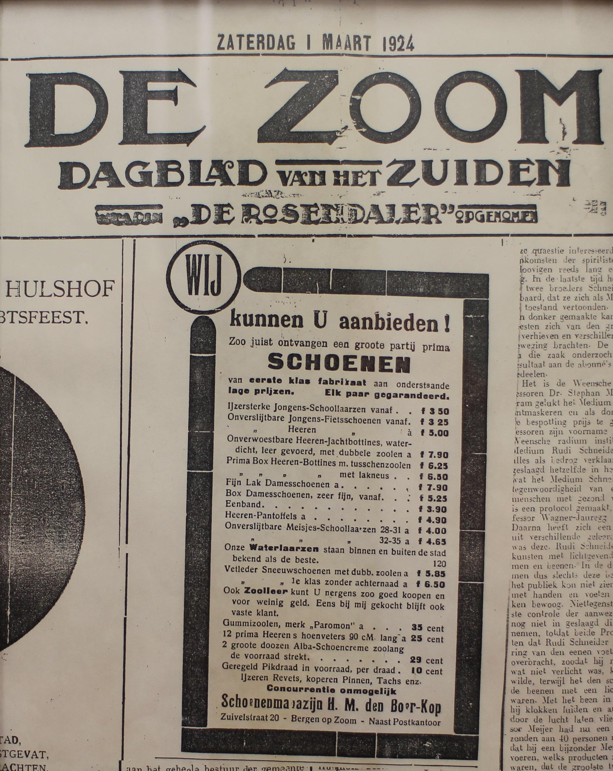 Den Boer Schoenmode 2.jpg