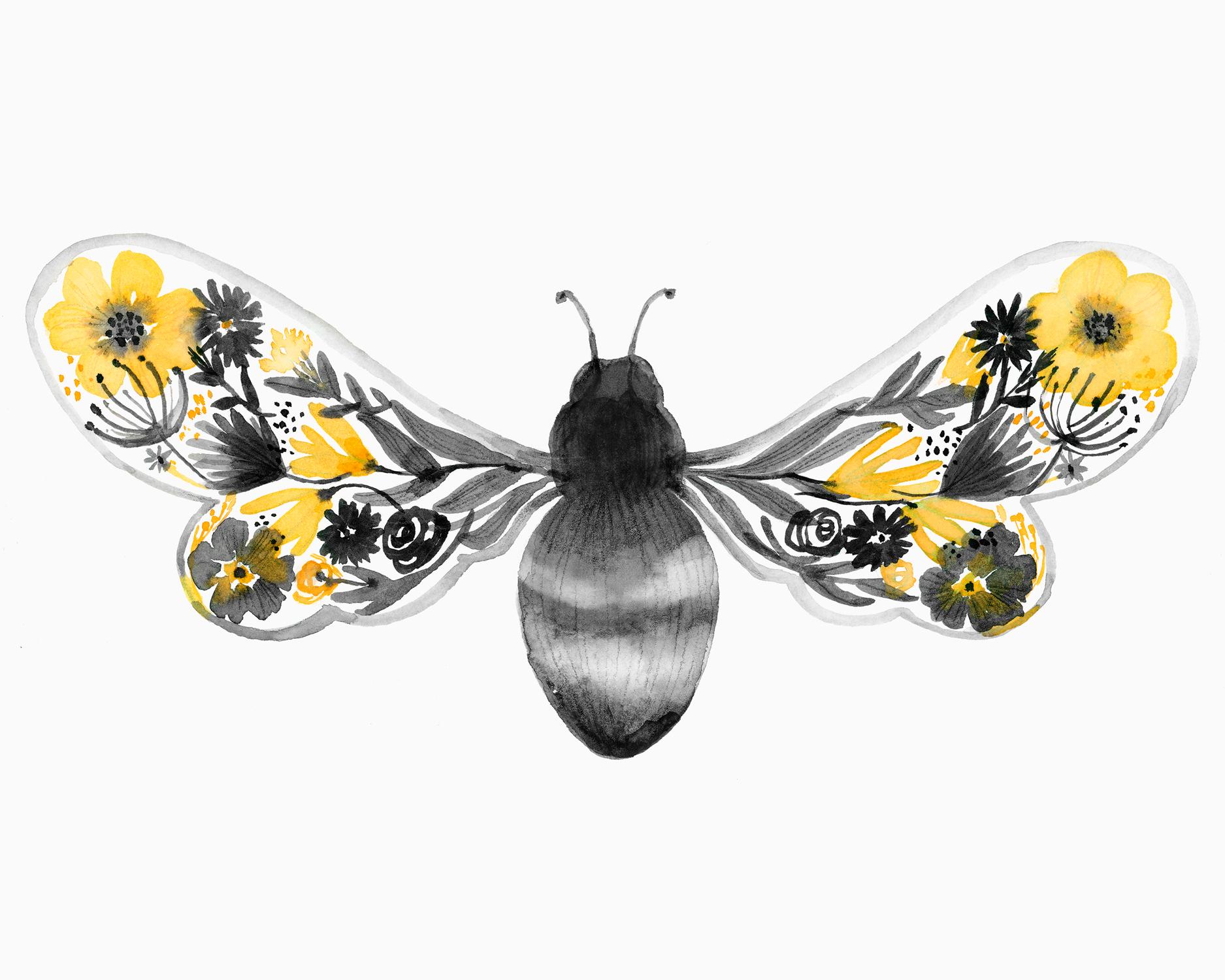 website_bee_floral_wings.jpg