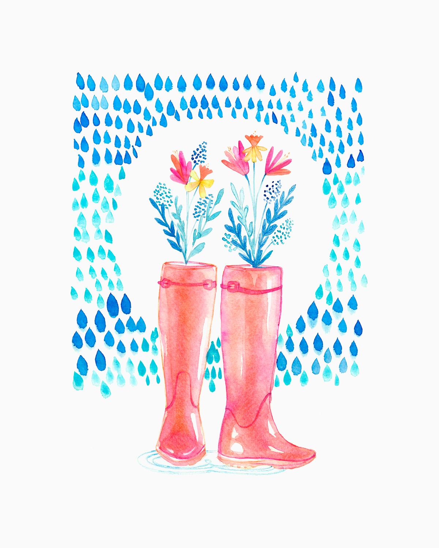 website_rainboots.jpg