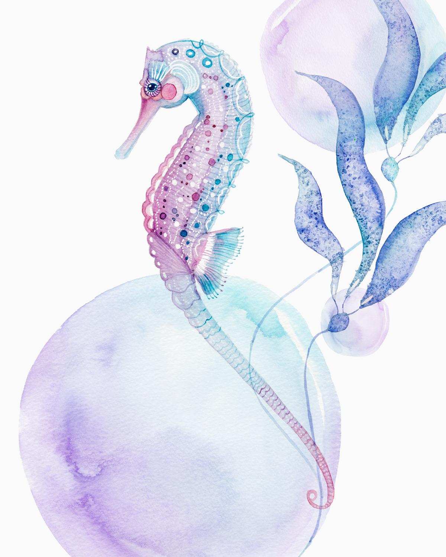 Website_seahorse.jpg