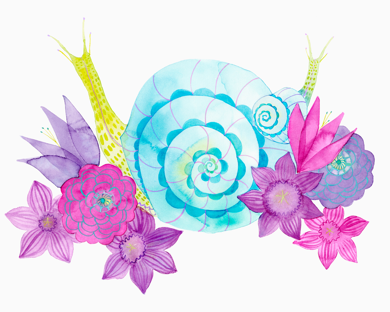Website_Snails_In_Bloom.jpg