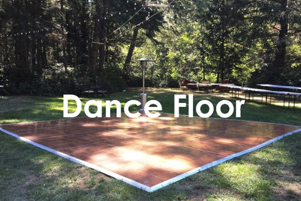 Dance Floor Icon2.jpg