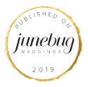 Published-On-Junebug-Weddings-Badge-White-small2.png