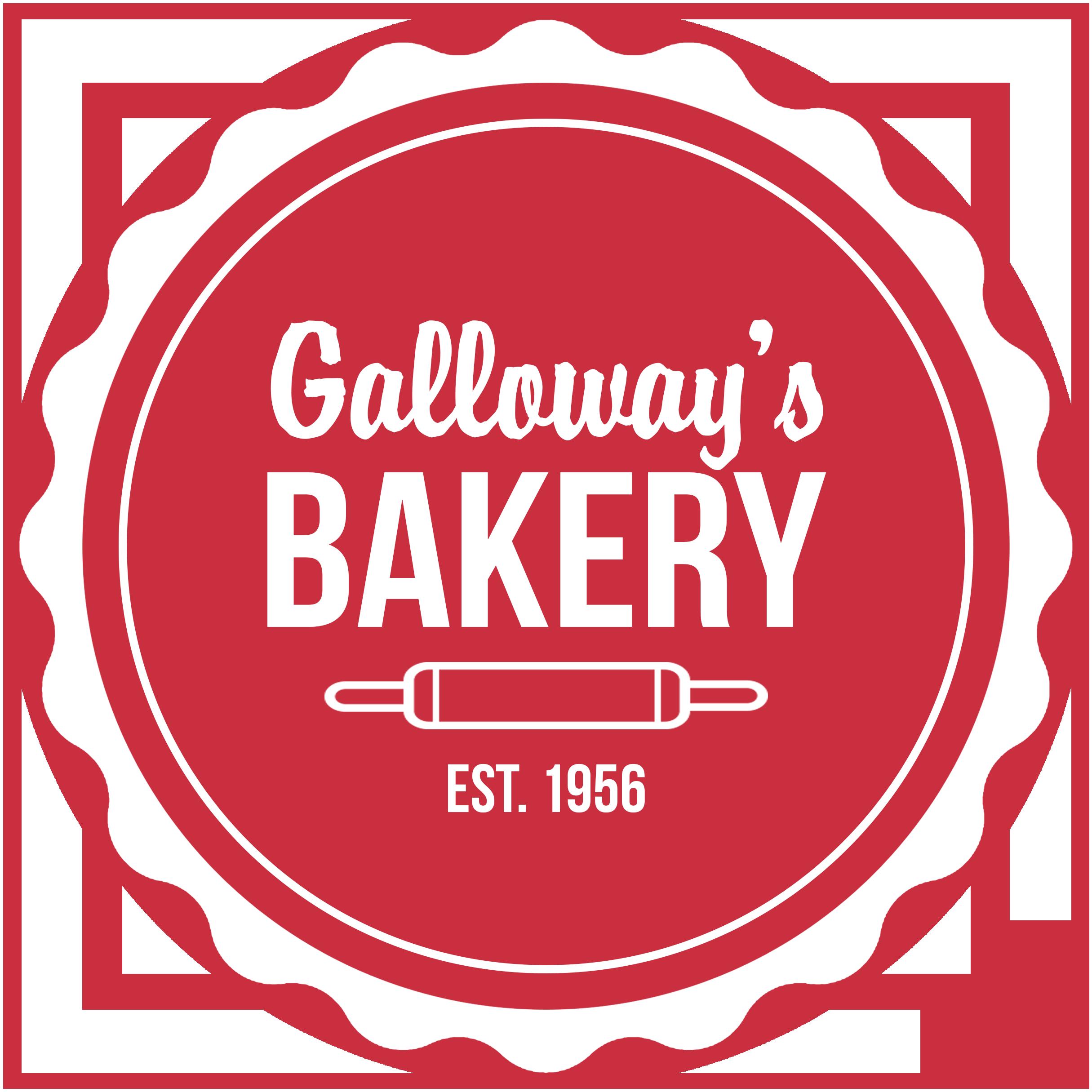 scarsdale bakery