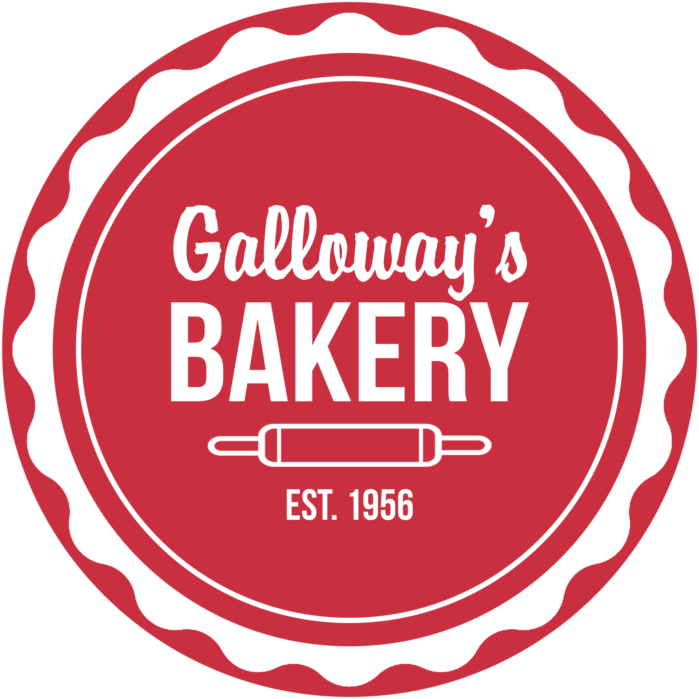 galloways scarsdale bakery