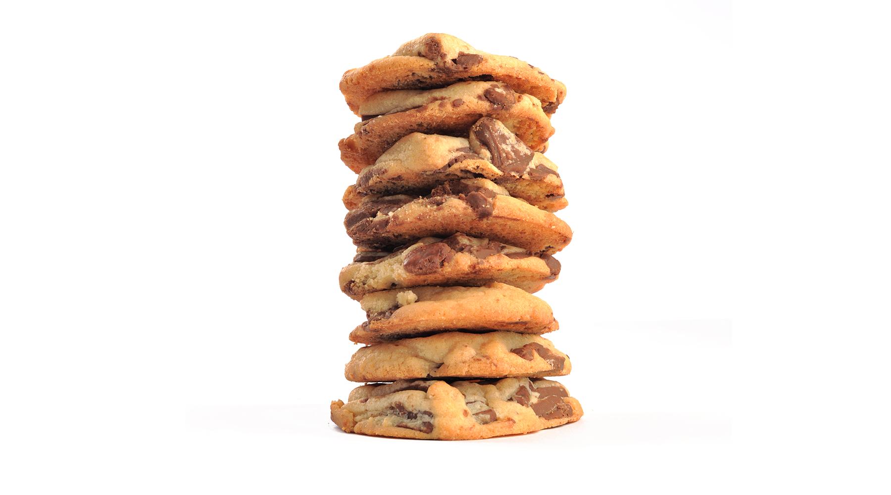 cookiesgallery.png