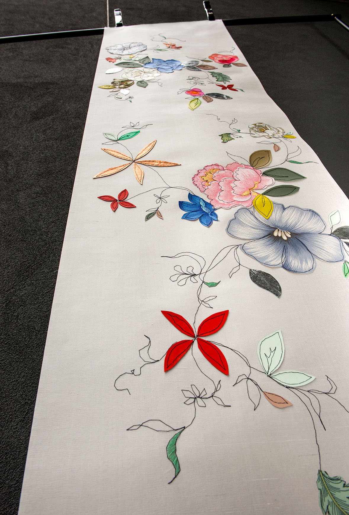 spring bloom wallpaper web res.jpg