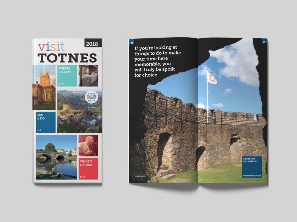 Copy of tourist-guides-devon
