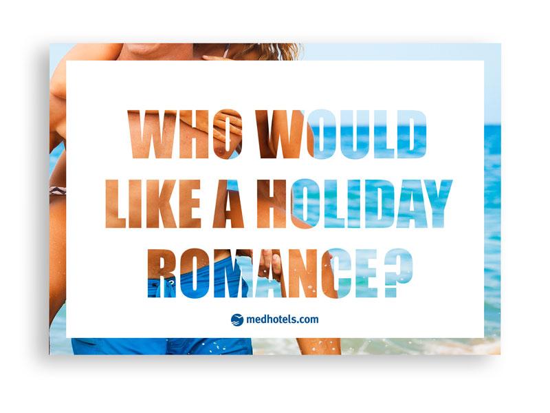med-hotels-tourism-postcard.jpg