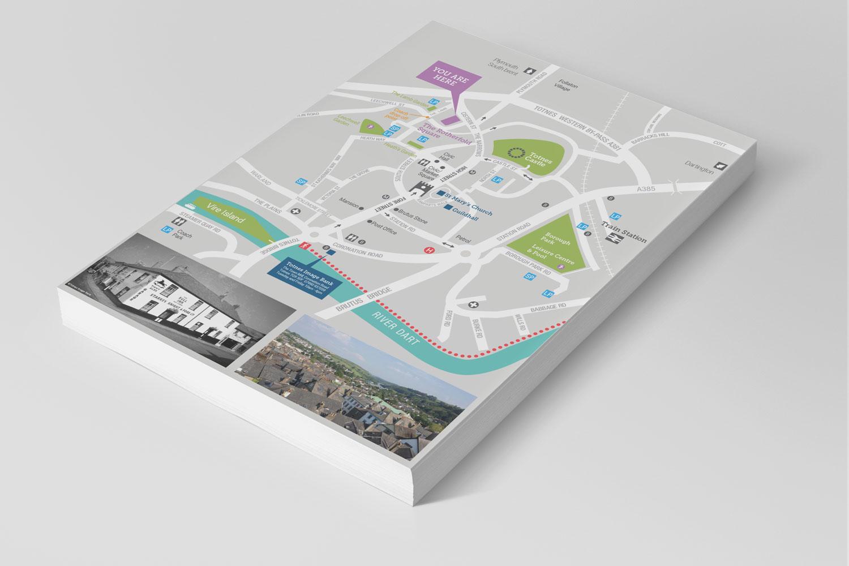 visit-totnes-map