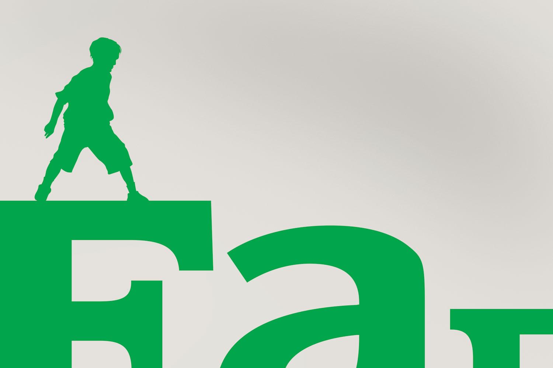 earthwrights-logo-branding1.jpg