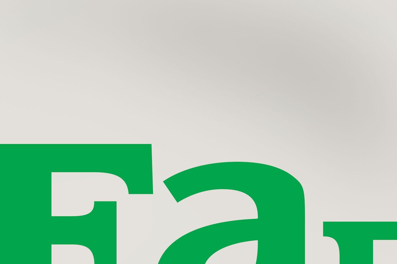 earthwrights-logo-branding4.jpg