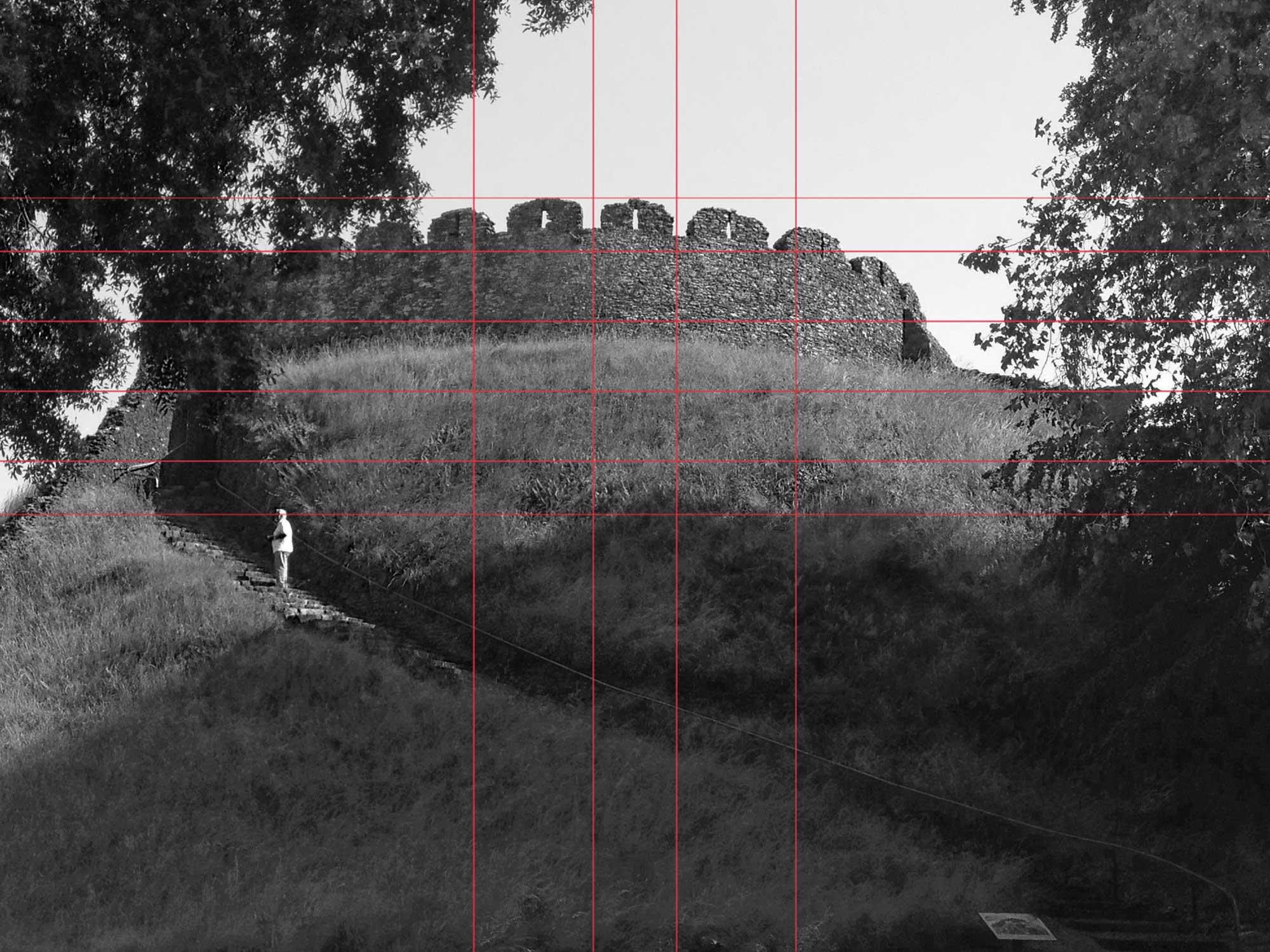 Visit-tones-for-left-bridge-logo-b.jpg