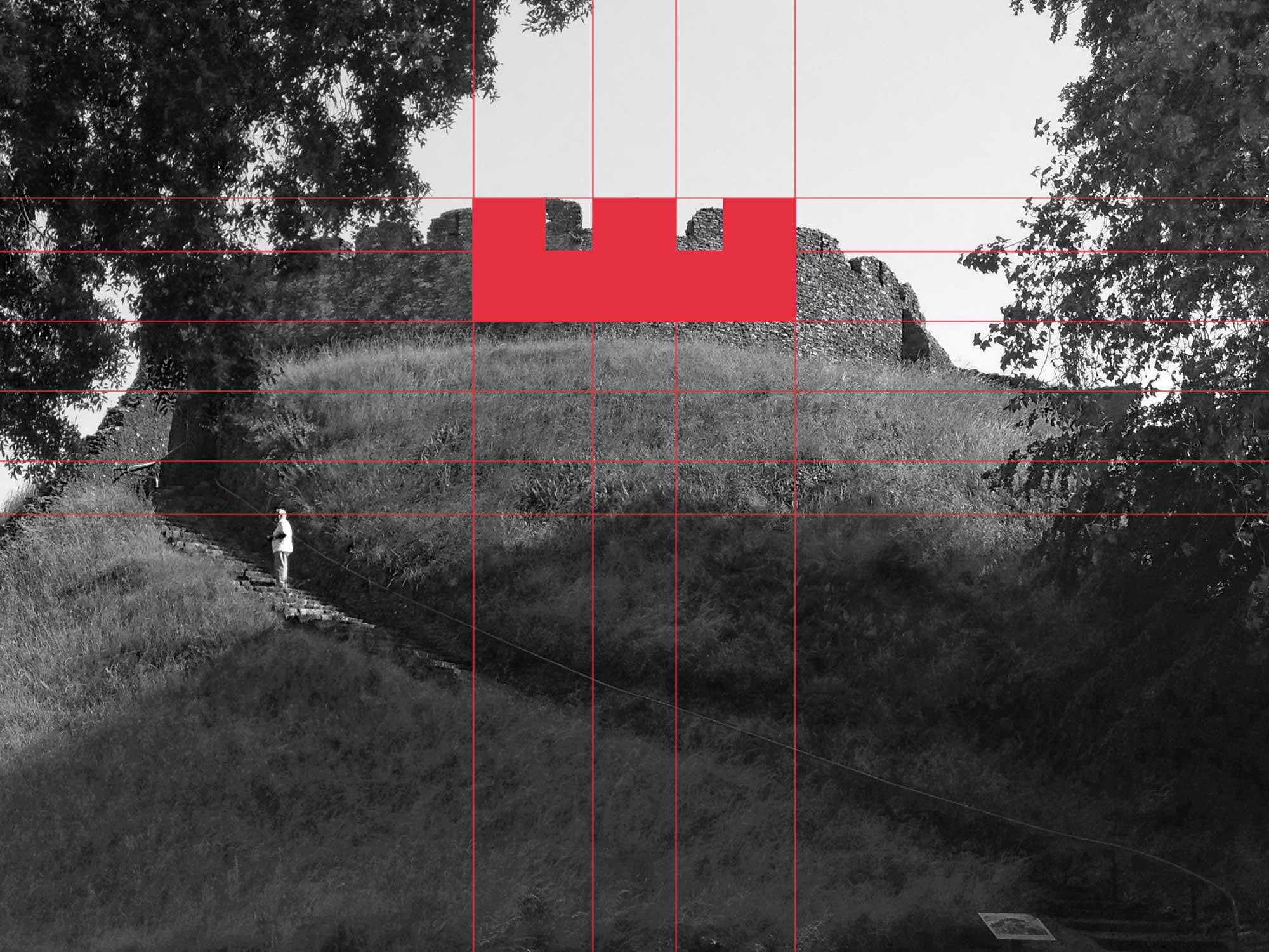 Visit-tones-for-left-bridge-logo-c.jpg
