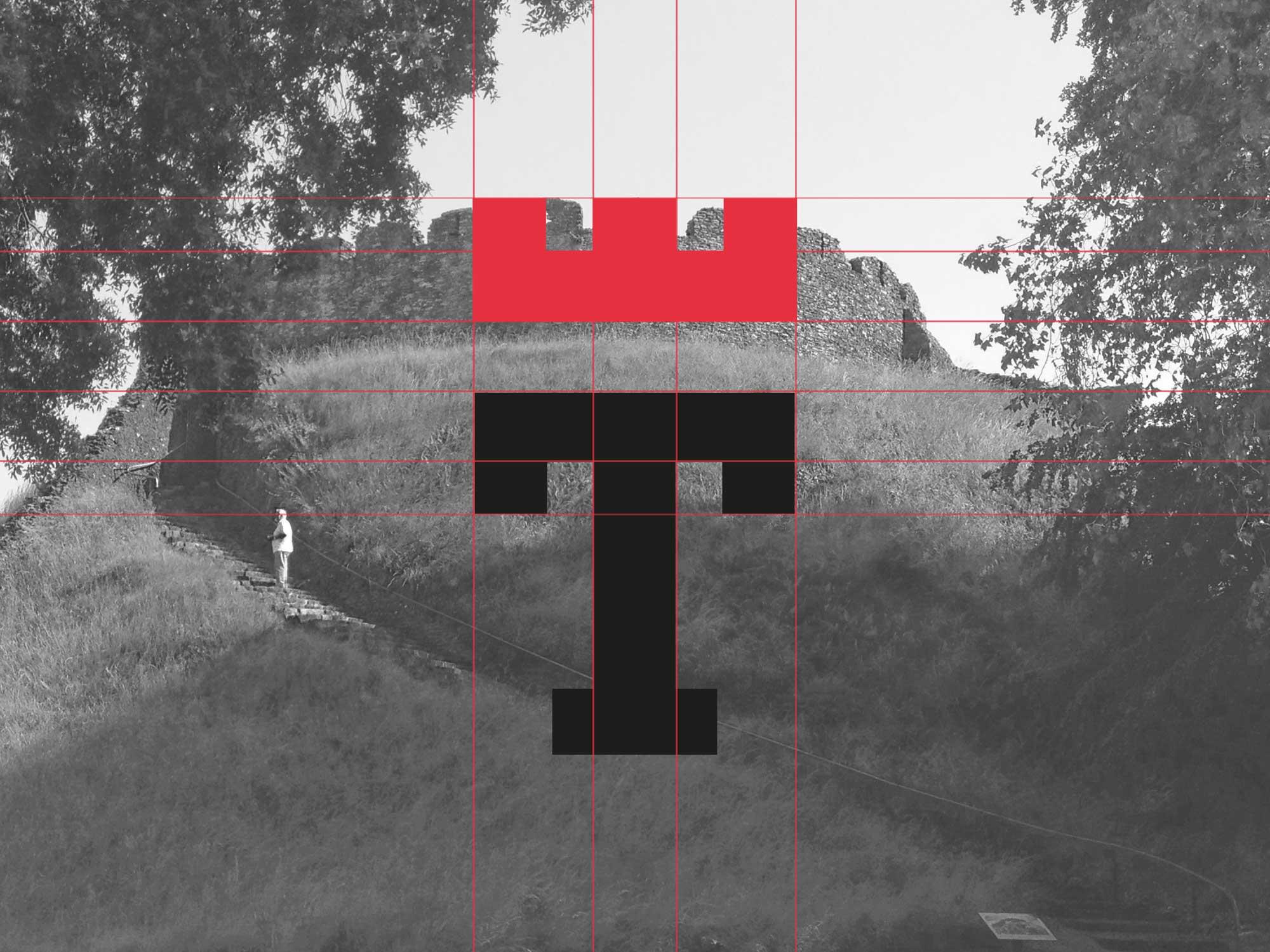 Visit-tones-for-left-bridge-logo-d.jpg