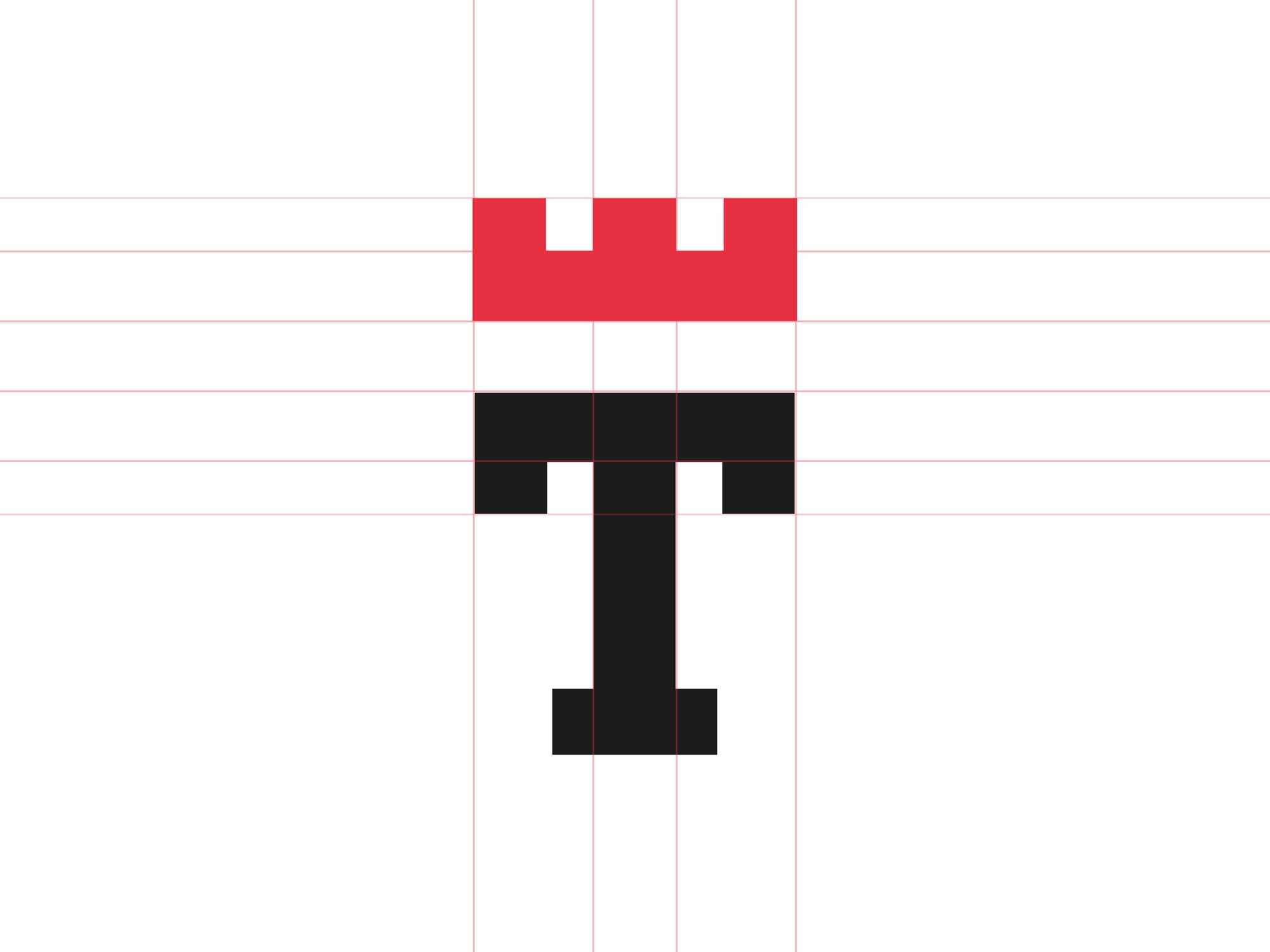 Visit-tones-for-left-bridge-logo-e.jpg