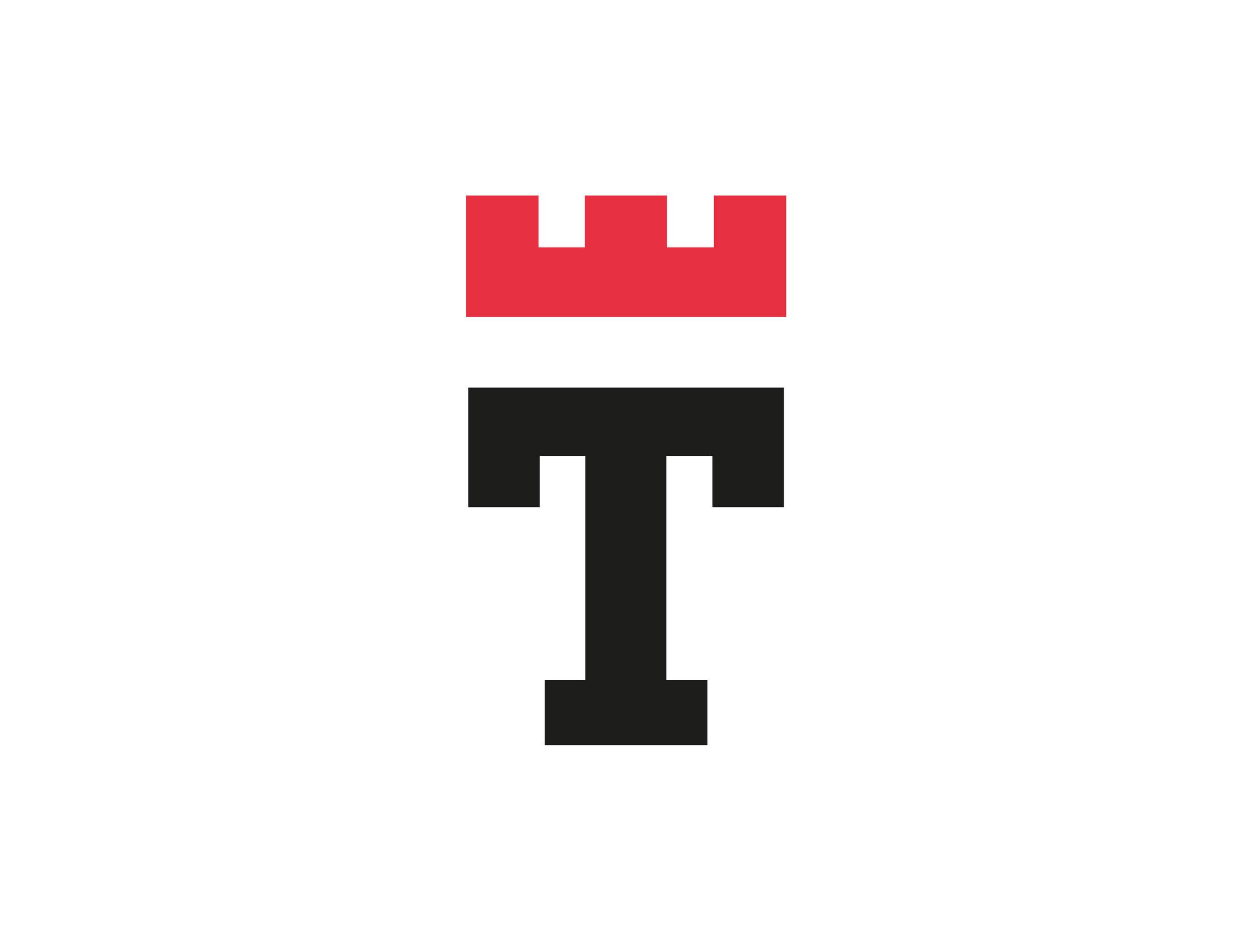Visit-tones-for-left-bridge-logo-f.jpg