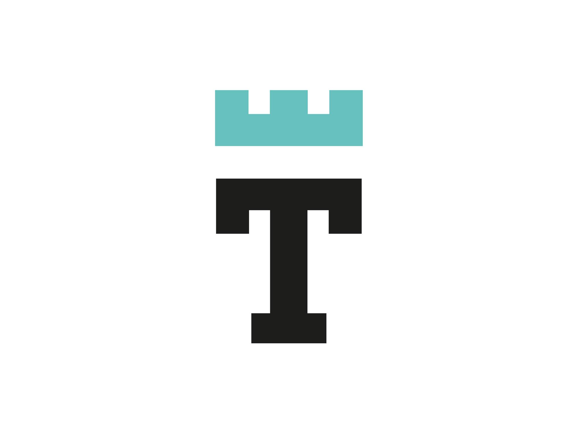 Visit-tones-for-left-bridge-logo-g.jpg