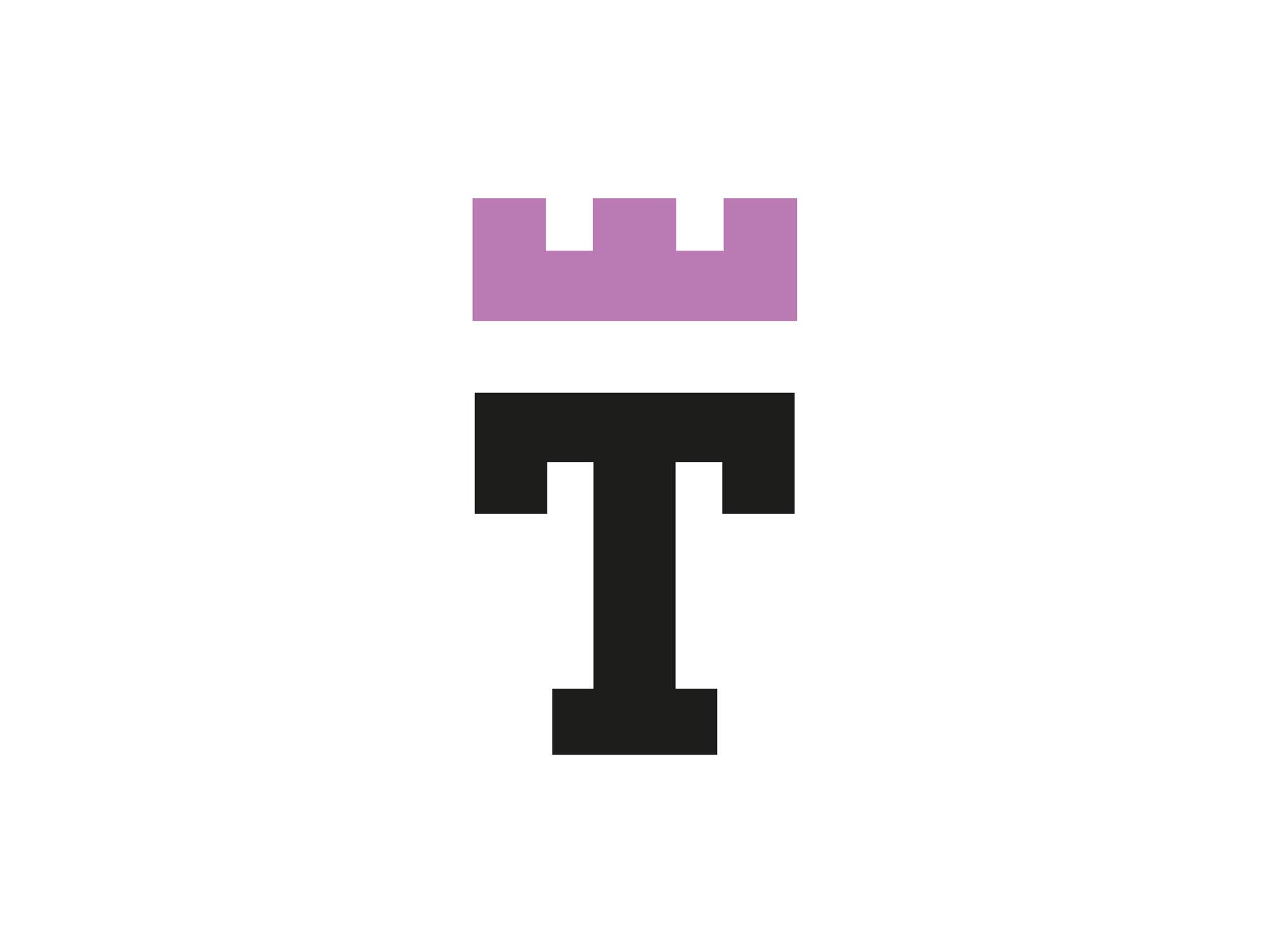 Visit-tones-for-left-bridge-logo-I.jpg