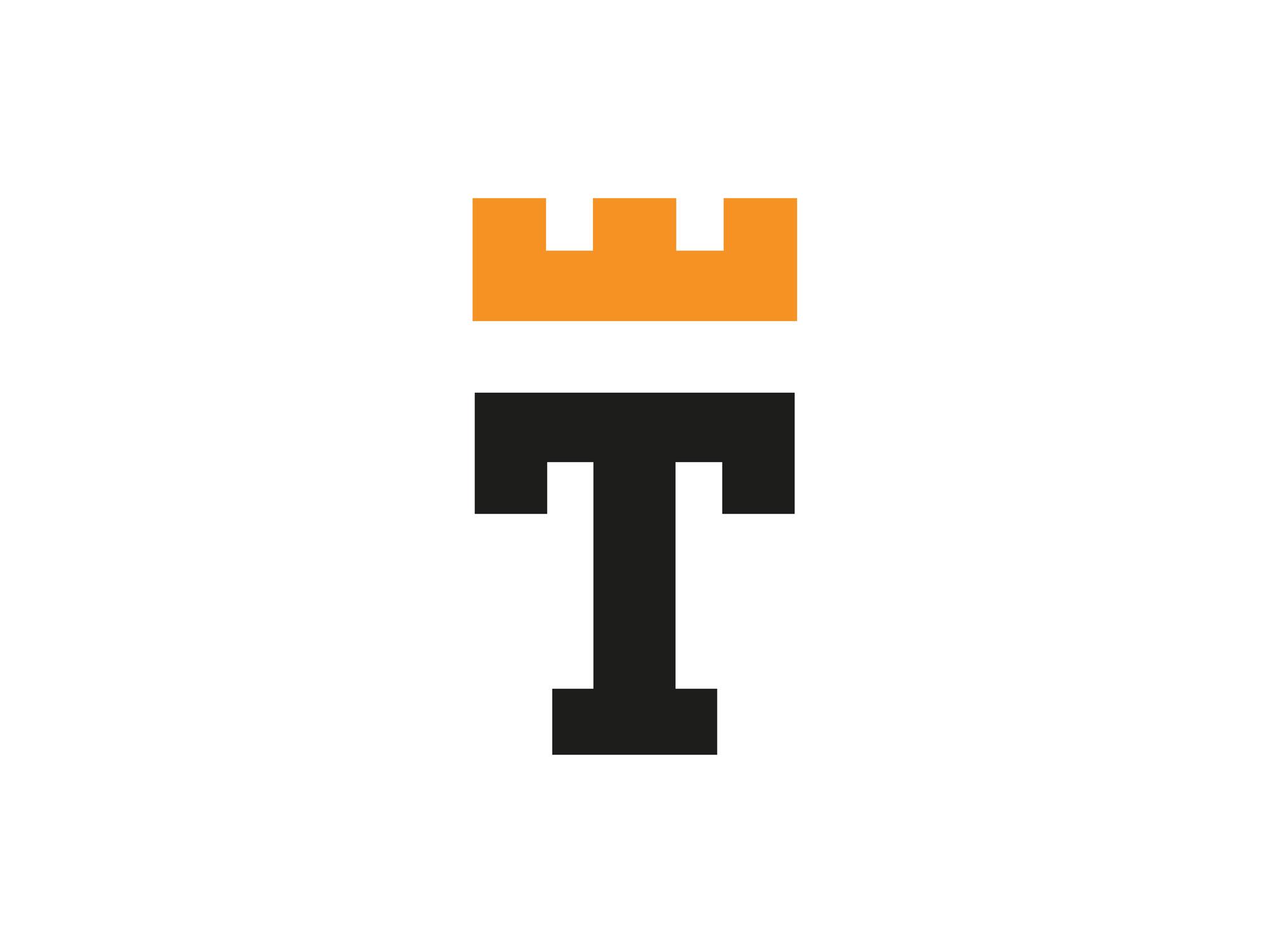 Visit-tones-for-left-bridge-logo-J.jpg