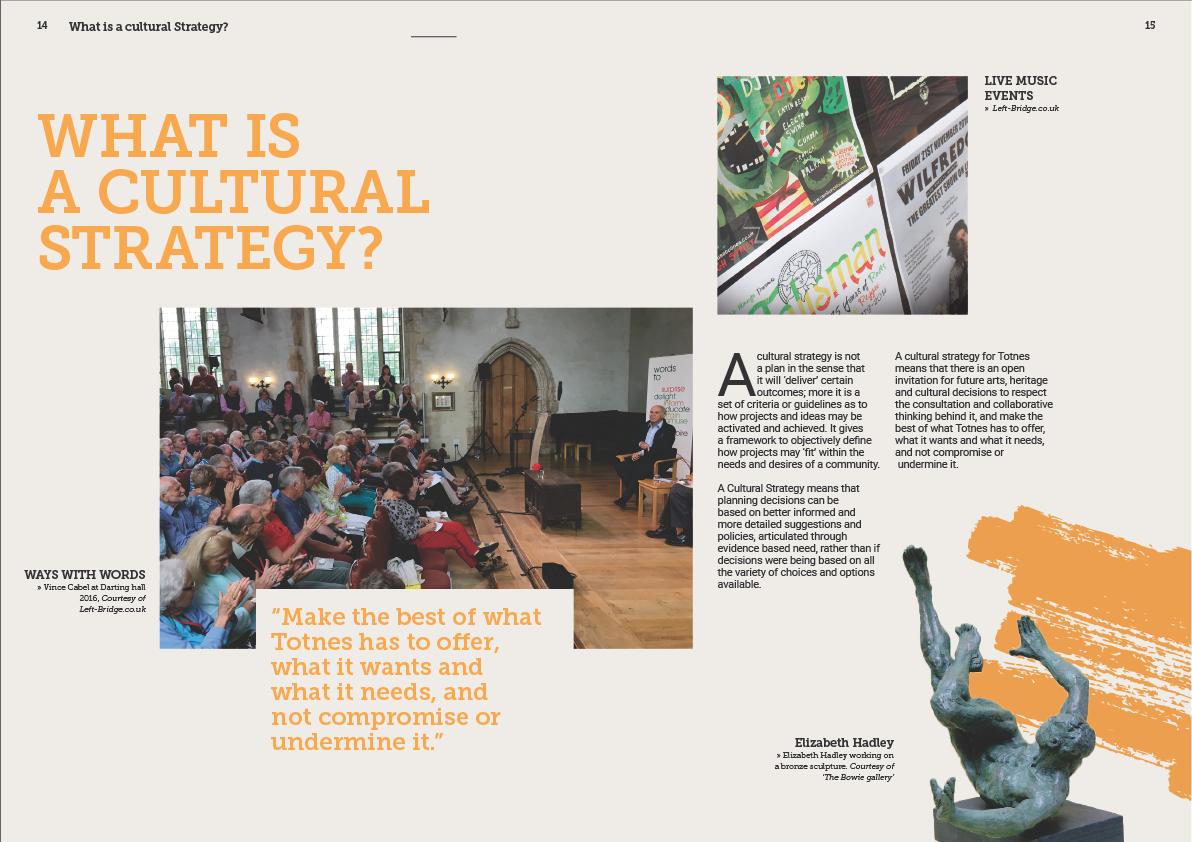 arts-cultural-document4.png