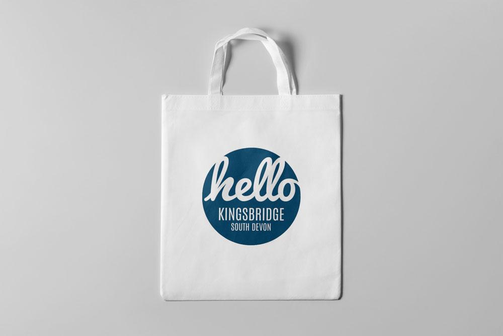 Material-Bag-hello-kingsbridge.jpg