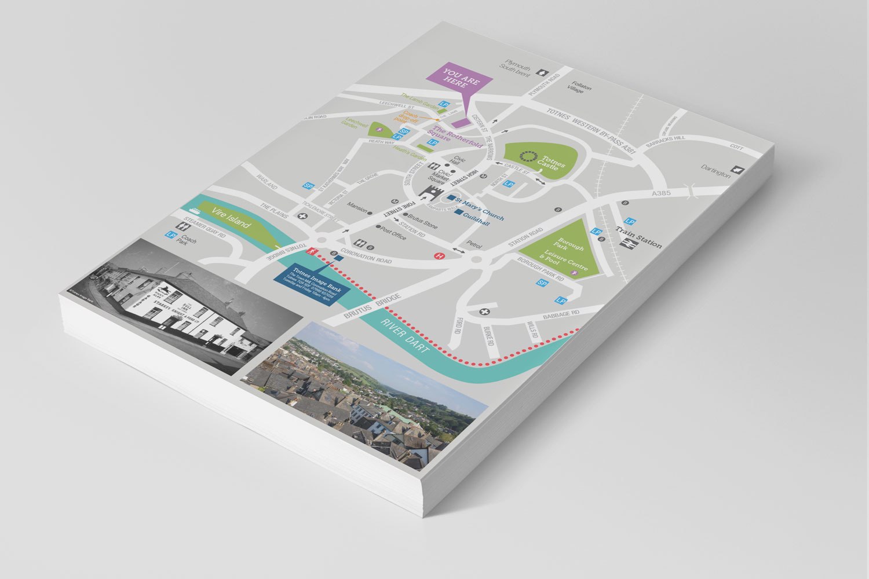 Travel_map_design