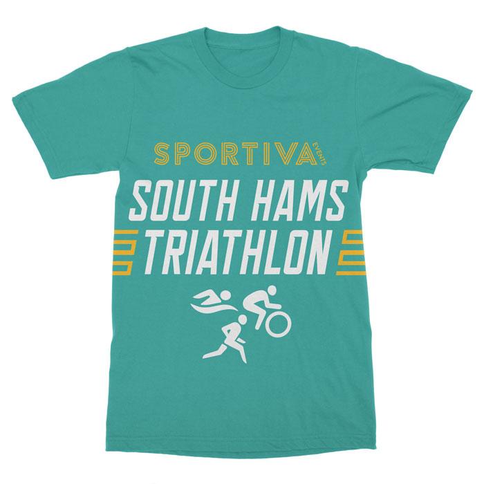 sportiva-events-cyan-tshirt